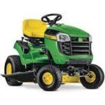 riding lawn mower repair